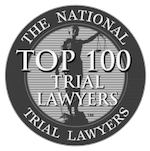 scottsdale-top-trial-lawyers