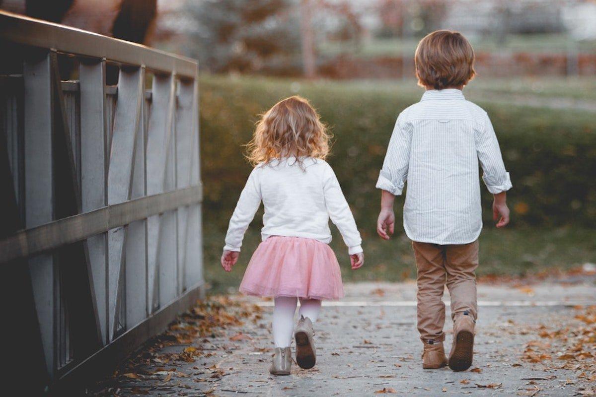 how to modify child custody in arizona