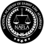 nafla-top-family-lawyers