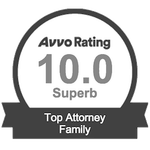 scottsdale-top-family-lawyers
